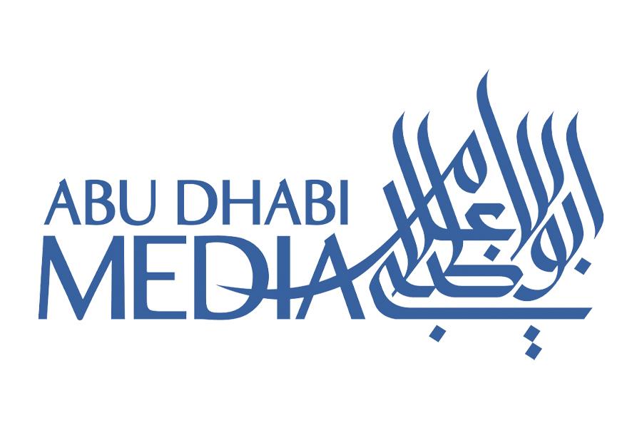Abu Dhabi Media