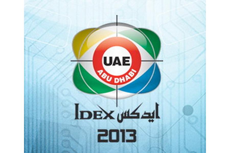 04.IDEX_2013