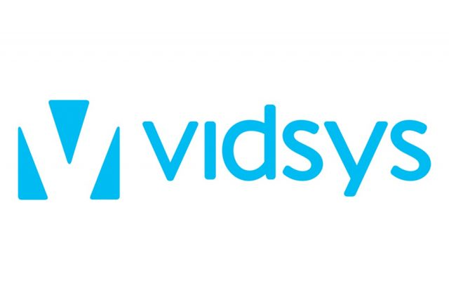 VidSys awarded SecureTech LLC of Abu Dhabi