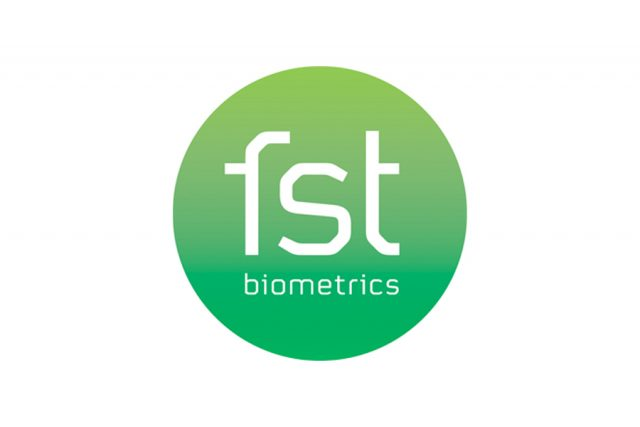 SecureTech Secures First Partnership with FST Biometrics