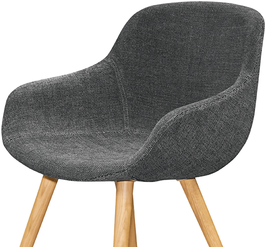 https://www.securetech.ae/wp-content/uploads/2017/11/shop_chair.png