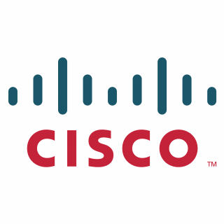 https://www.securetech.ae/wp-content/uploads/2019/02/04.CISCO_-320x320.png