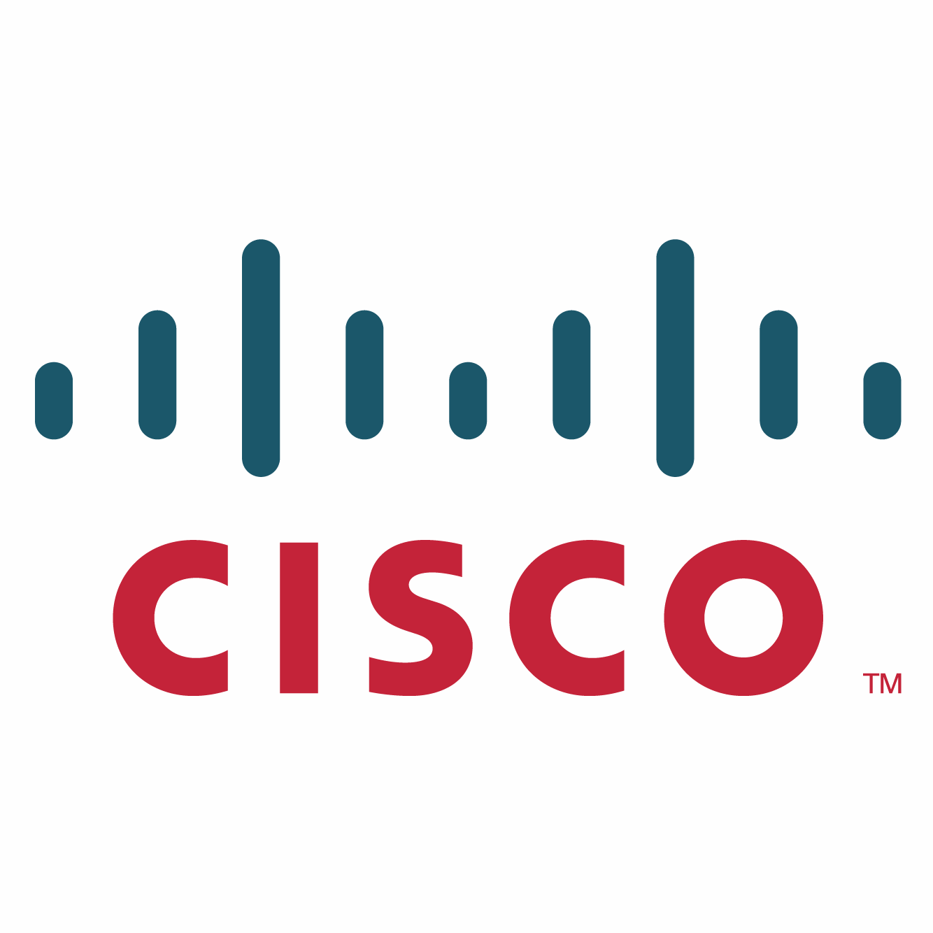 https://www.securetech.ae/wp-content/uploads/2019/02/04.CISCO_.png