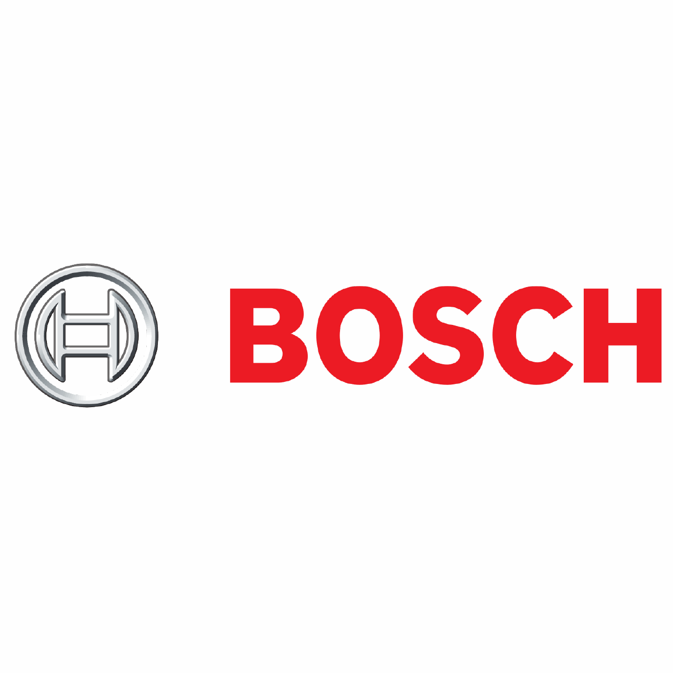 https://www.securetech.ae/wp-content/uploads/2019/02/06.BOSCH_.png