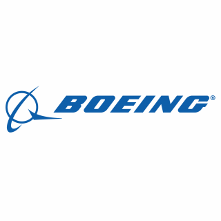 https://www.securetech.ae/wp-content/uploads/2019/02/07.BOEING-320x320.png