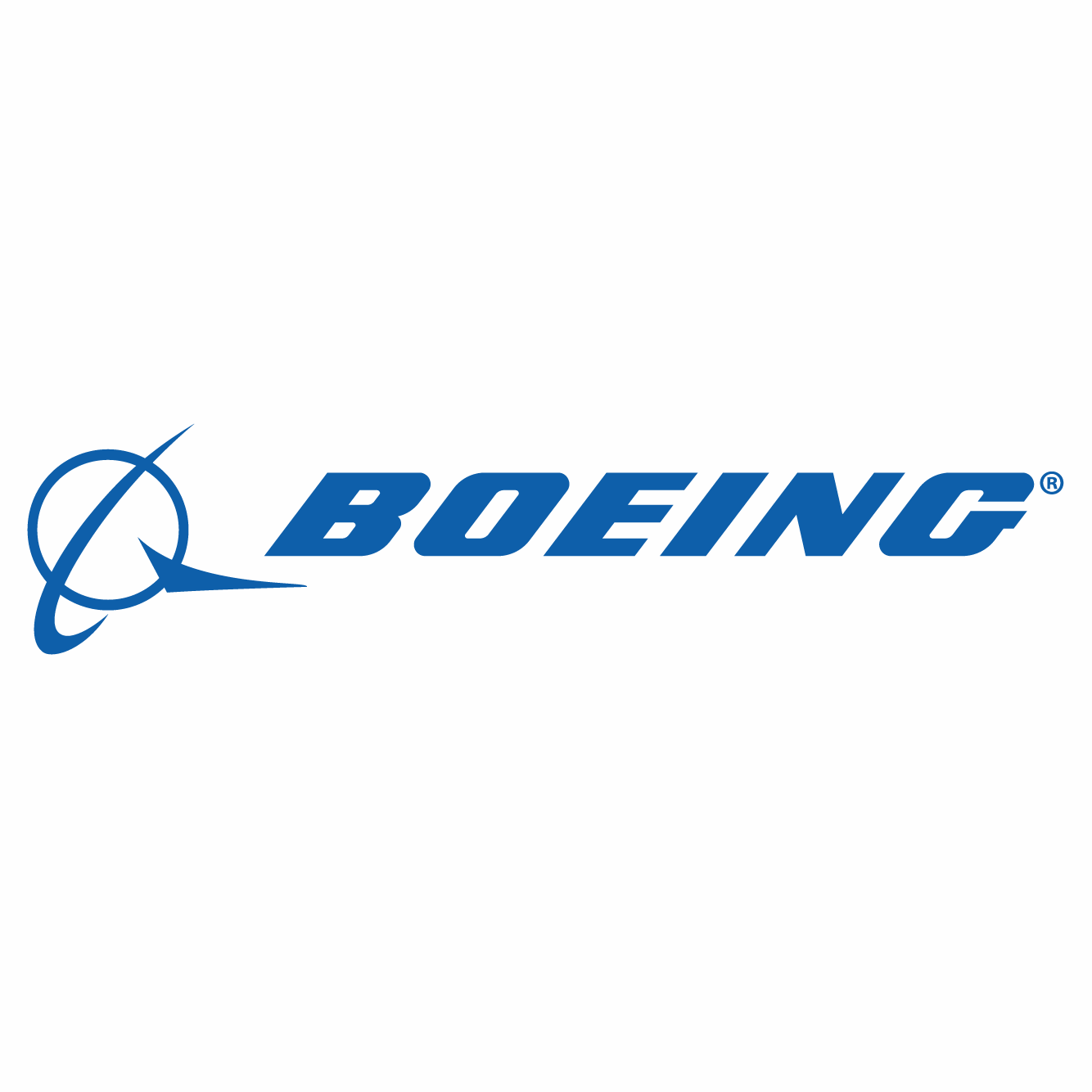 https://www.securetech.ae/wp-content/uploads/2019/02/07.BOEING.png