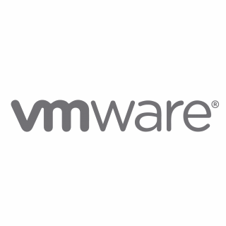 https://www.securetech.ae/wp-content/uploads/2019/02/11.VMWARE-320x320.png
