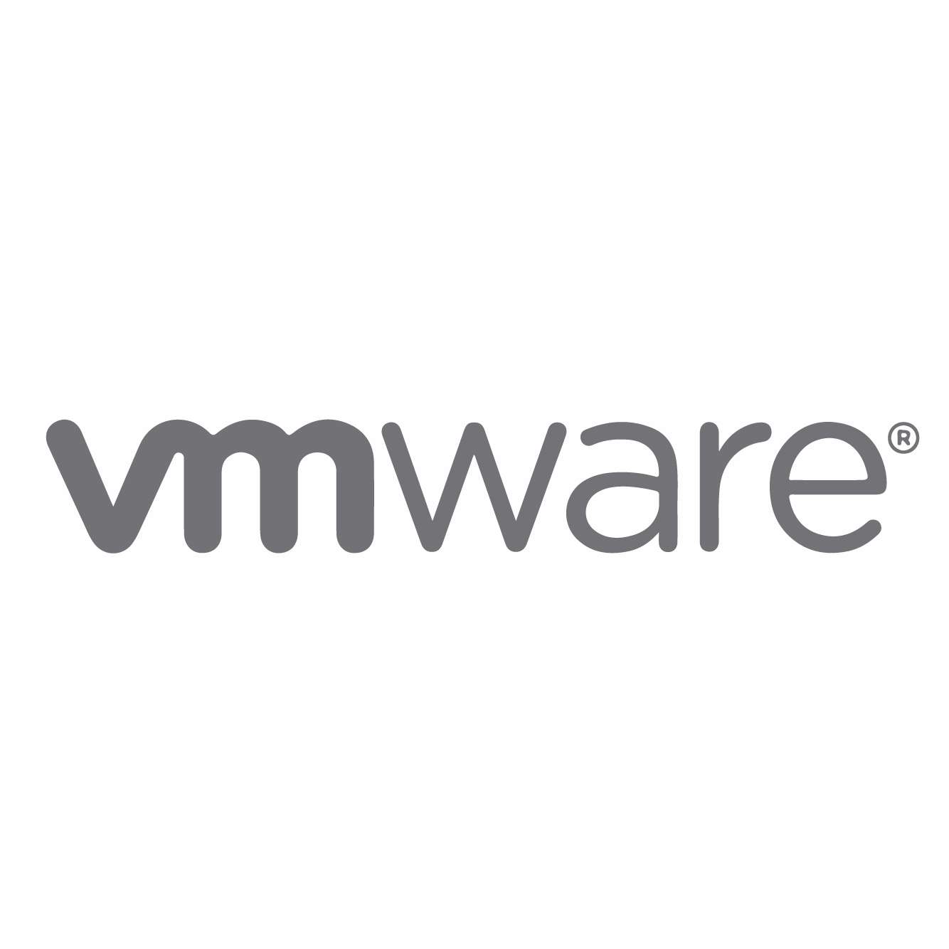 https://www.securetech.ae/wp-content/uploads/2019/02/11.VMWARE.png