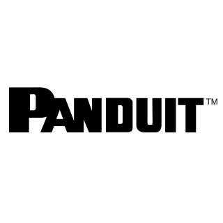 https://www.securetech.ae/wp-content/uploads/2019/02/13.PANDUIT-320x320.png