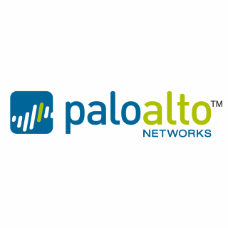 https://www.securetech.ae/wp-content/uploads/2019/02/15.PALOALTONWS-320x320.png