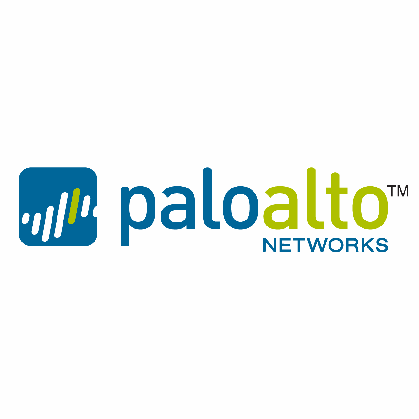 https://www.securetech.ae/wp-content/uploads/2019/02/15.PALOALTONWS.png