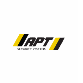 https://www.securetech.ae/wp-content/uploads/2019/02/16.APT_-320x320.png
