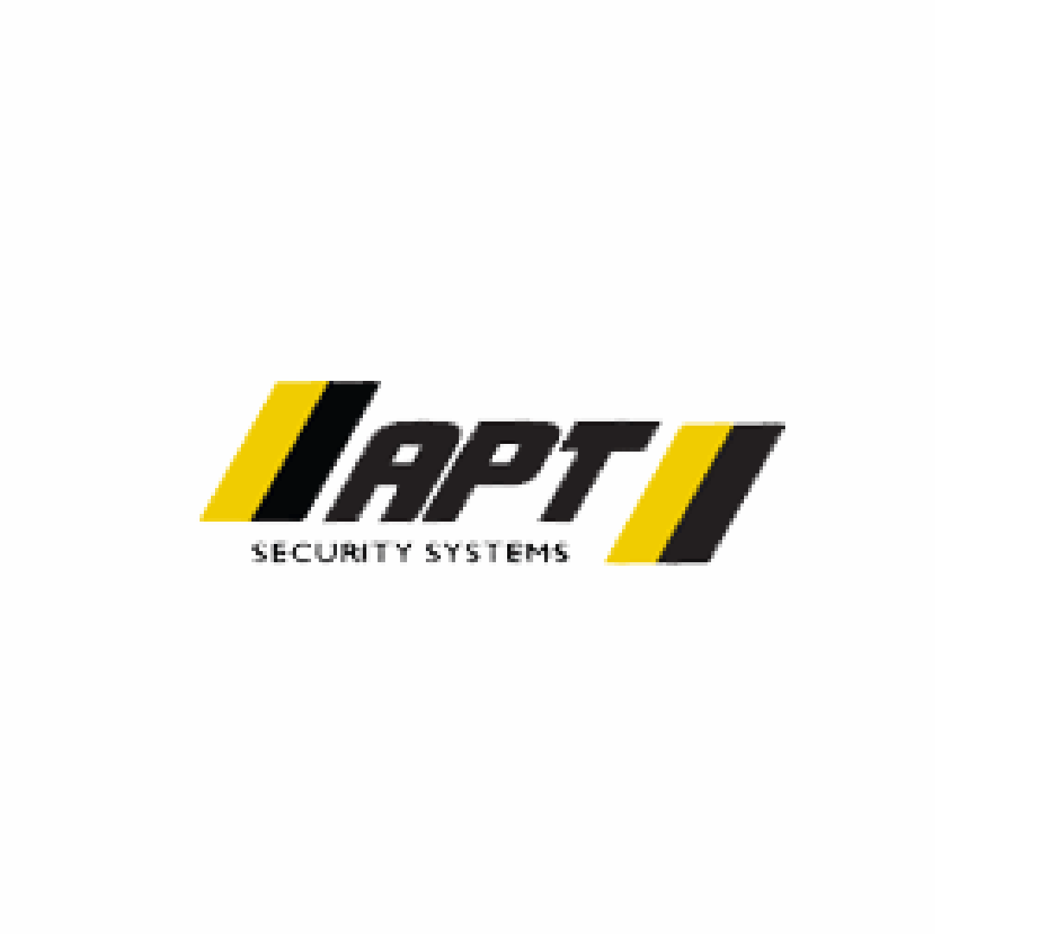 https://www.securetech.ae/wp-content/uploads/2019/02/16.APT_.png