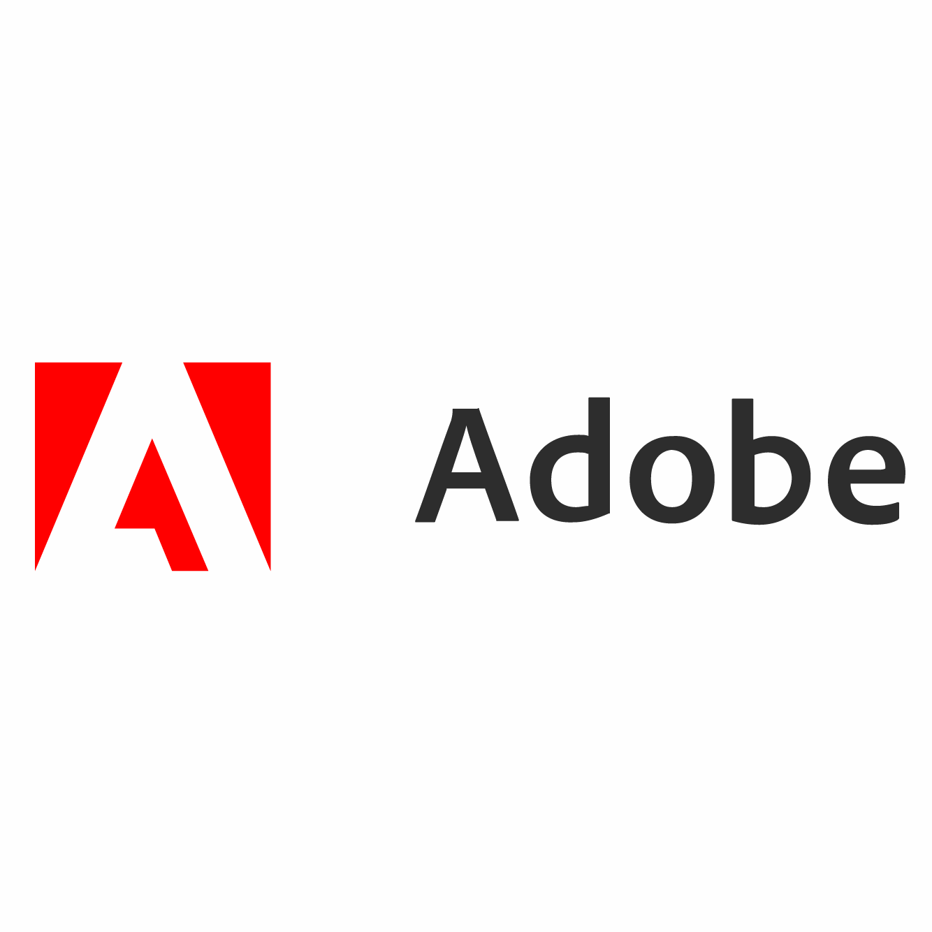 https://www.securetech.ae/wp-content/uploads/2019/02/17.ADOBE_.png