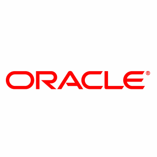 https://www.securetech.ae/wp-content/uploads/2019/02/19.ORACLE-320x320.png