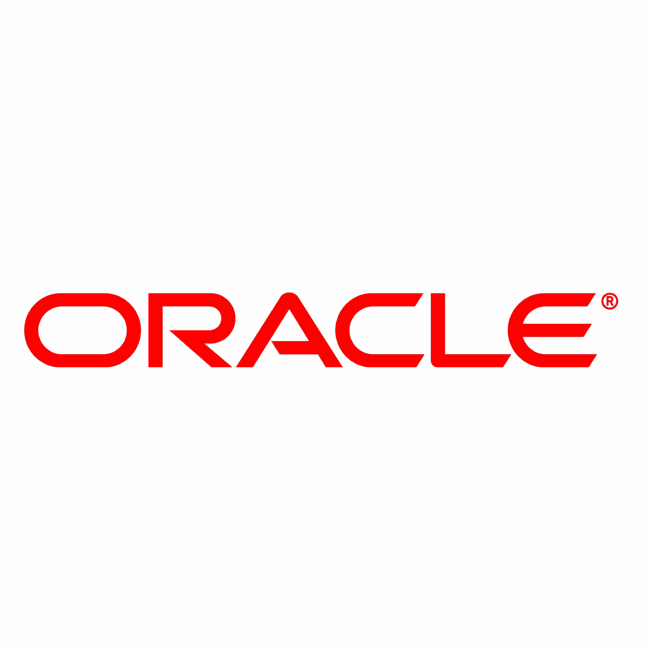 https://www.securetech.ae/wp-content/uploads/2019/02/19.ORACLE.png