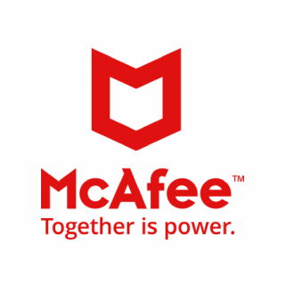 https://www.securetech.ae/wp-content/uploads/2019/02/21.MCAFEE.AXIS_-320x320.png