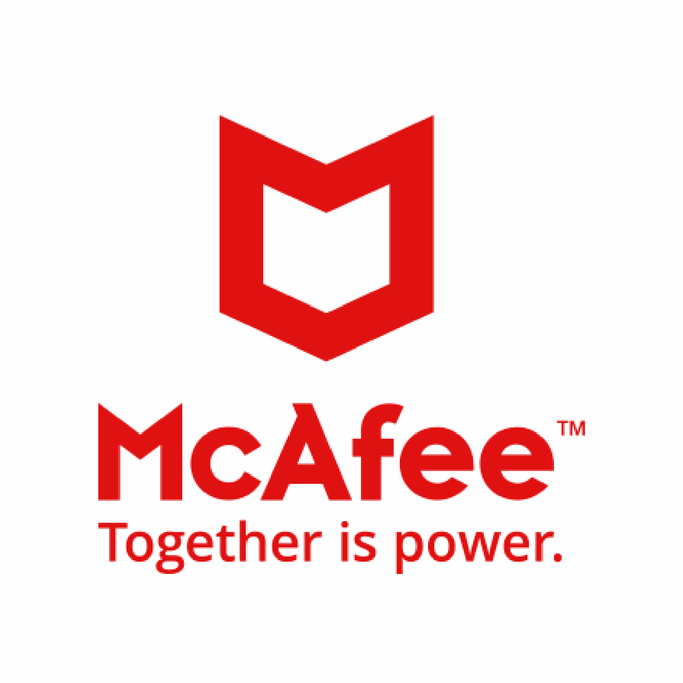 https://www.securetech.ae/wp-content/uploads/2019/02/21.MCAFEE.AXIS_.png