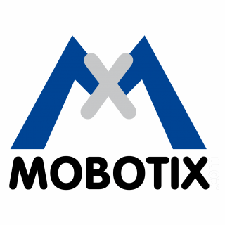 https://www.securetech.ae/wp-content/uploads/2019/02/22.MOBOTIX-320x320.png