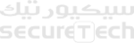 https://www.securetech.ae/wp-content/uploads/2019/02/white_logo2.png