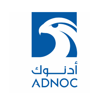 https://www.securetech.ae/wp-content/uploads/2019/03/13.ADNOC_-320x320.png