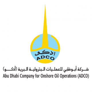 https://www.securetech.ae/wp-content/uploads/2019/03/15.ADCO_-320x320.png
