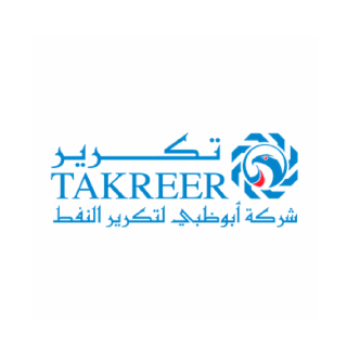 https://www.securetech.ae/wp-content/uploads/2019/03/20.Takreer-320x320.png