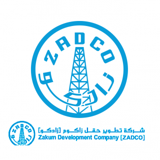 https://www.securetech.ae/wp-content/uploads/2019/03/21.zadco_-320x320.png