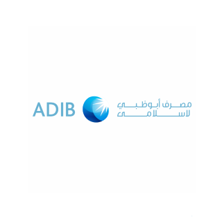https://www.securetech.ae/wp-content/uploads/2019/03/23.ADIB_-320x320.png