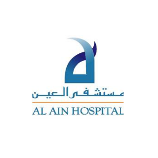 https://www.securetech.ae/wp-content/uploads/2019/03/27.ALAINHOSP-320x320.png