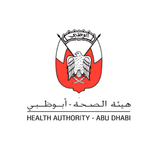 https://www.securetech.ae/wp-content/uploads/2019/03/28.ADHA_-320x320.png