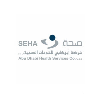 https://www.securetech.ae/wp-content/uploads/2019/03/29.SEHA_-320x320.png