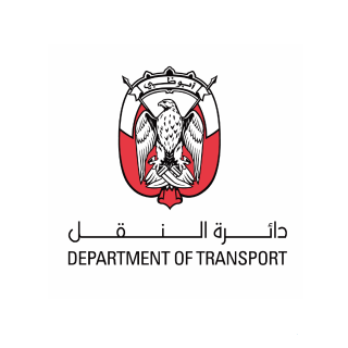 Department of Transport