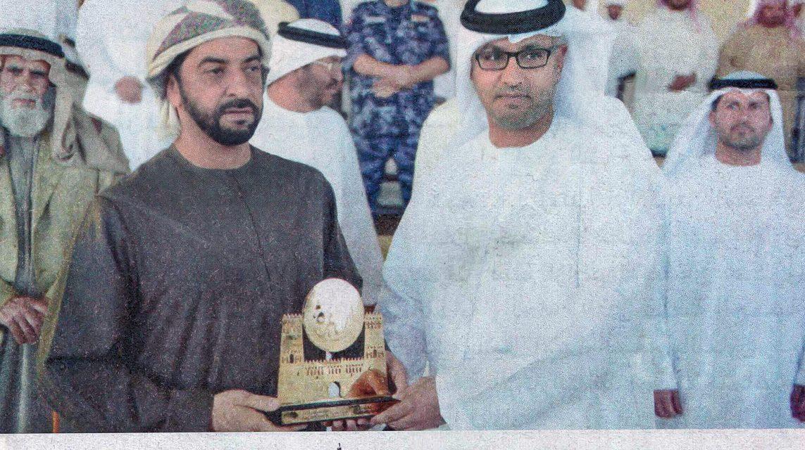 https://www.securetech.ae/wp-content/uploads/2019/03/40.Al-Dhafra-Festival-2015-His-Highness-Sheikh-Hamdan-bin-Zayed-Al-Nahyan-presenting-memento-of-appreciation-to-Dr.-Abdulla-Al-Neaimi-Founder-CEO-of-SecureTech-1143x640.jpg
