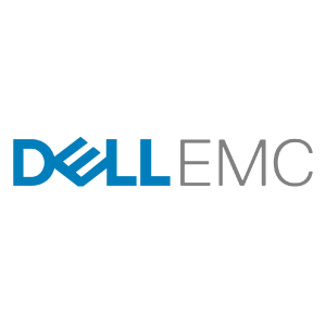 https://www.securetech.ae/wp-content/uploads/2019/04/01.DELL_EMC.png