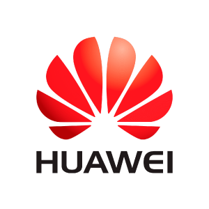 https://www.securetech.ae/wp-content/uploads/2019/04/03.HUAWEI.png