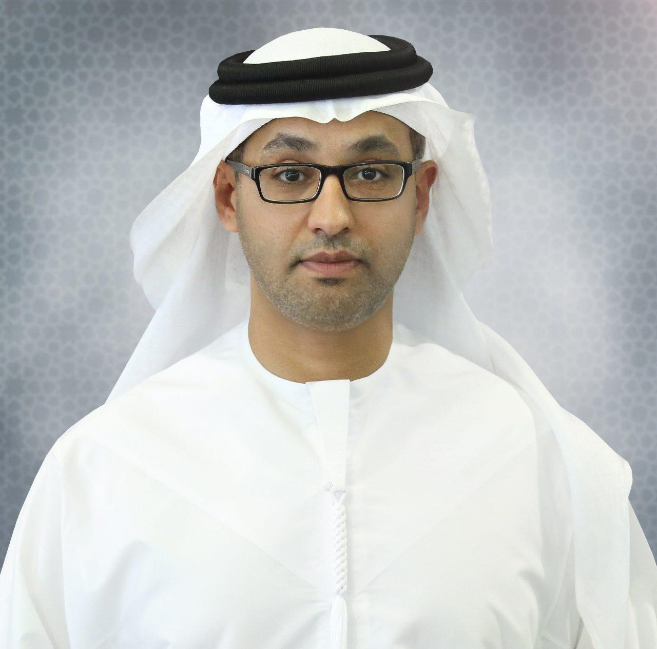 https://www.securetech.ae/wp-content/uploads/2019/05/Dr.Abdulla-Al-Neaimi-1280x1265.jpg