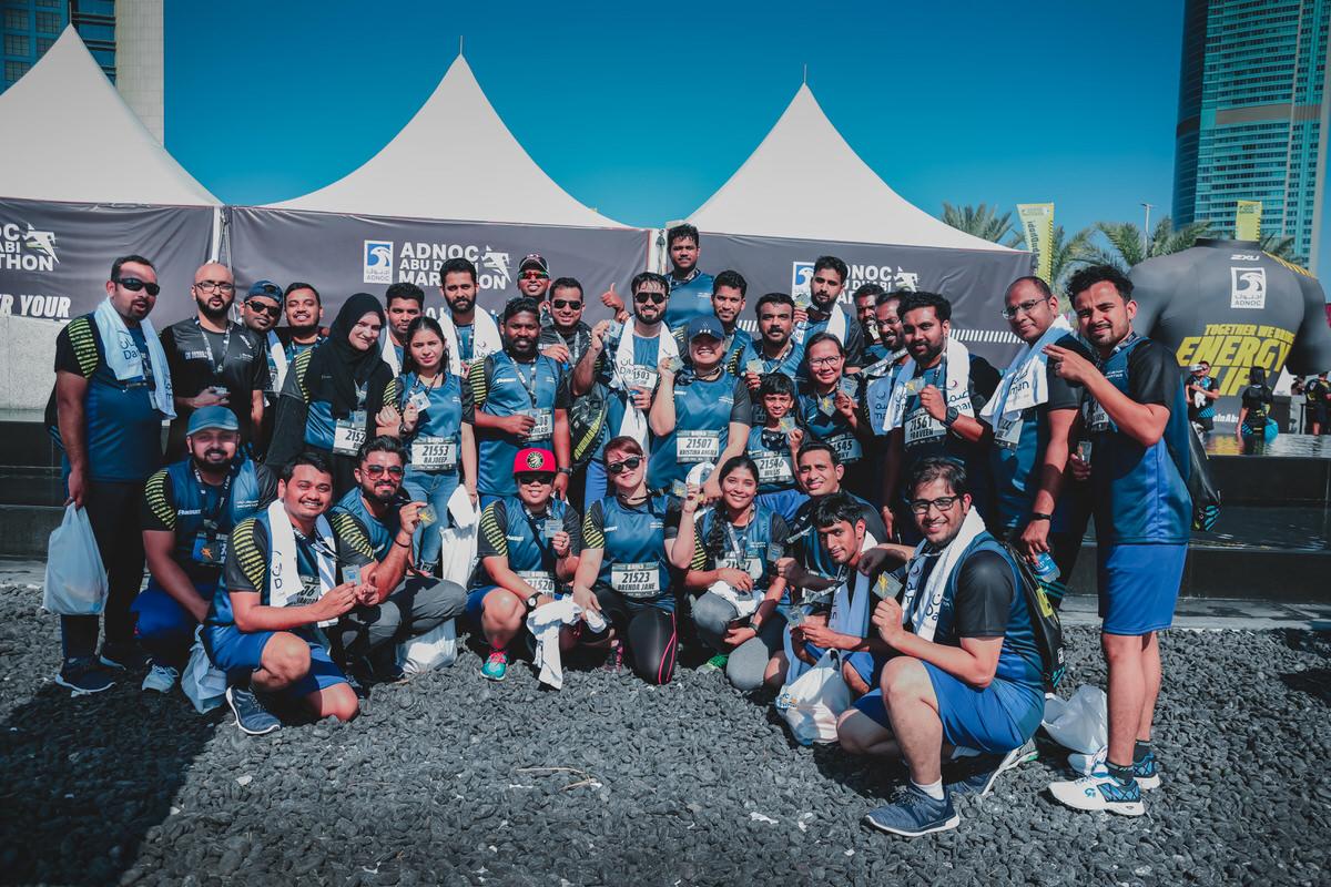 1.Adnoc Marathon _ST_2019