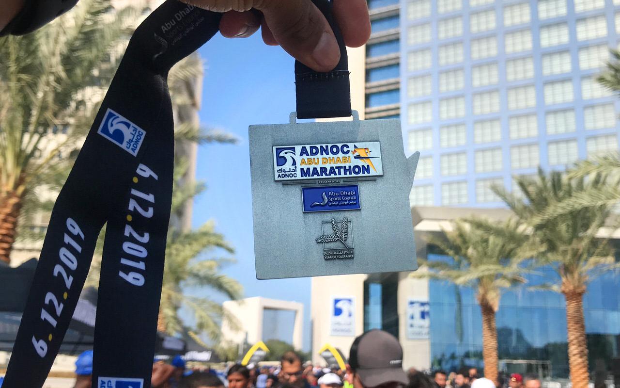 3.Adnoc Marathon _ST_2019